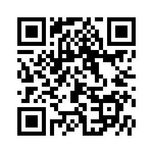 Bitcoin donation: